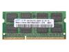 三星2GB DDR3 1066(金条)