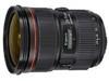 佳能EF 24-70mm f/2.8L II U