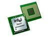 HP CPU(487380-B21)