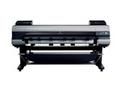 佳能iPF9000S 大幅面打印机
