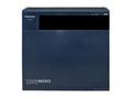 松下KX-TDA600CN(32外线,248分机)