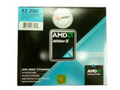 AMD ����II X2 250����