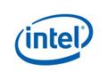 Intel ���2˫�� T5500