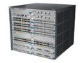 HP ProCurve Switch 8212