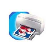 HP DeskJet 420C