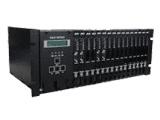 ATRIE WireSpan 5000RM