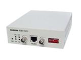瑞斯康达 RC903-V35FE1 特价促销大陆包邮